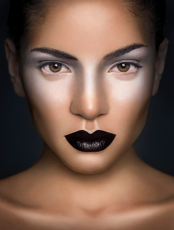 ayumi makeup pro - paris - r u00e9union